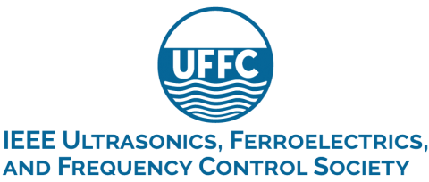 Call for Papers | IEEE IFCS-ISAF 2020